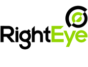 right eye logo1